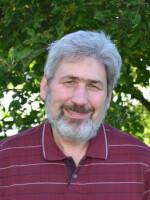 Profile image of Bob Barner