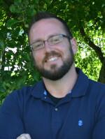 Profile image of Cory Geesaman