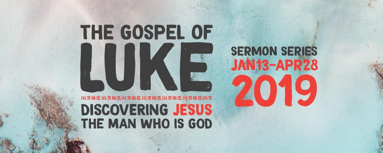 Luke 2019