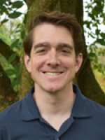 Profile image of Kyle Marshall