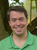 Profile image of Craig Dean
