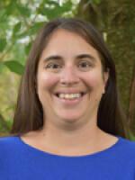 Profile image of Jessica Knopp