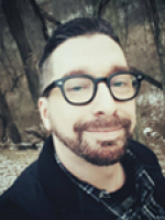 Profile image of Jason Sullivan